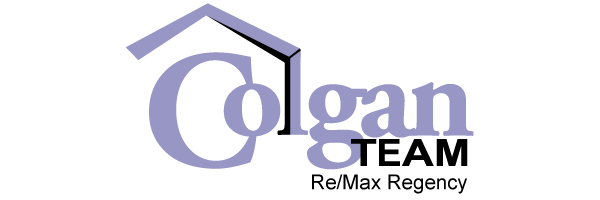 Colgan Real Estate